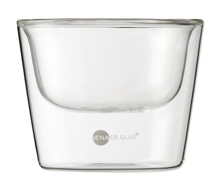 Jenaer Glas - miska 160 ml Hot´n Cool. Sada 2 ks