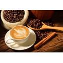 Káva z celého světa